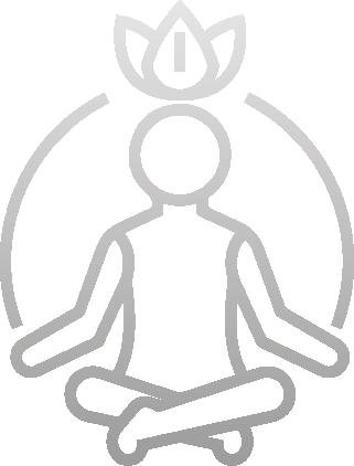 Reto 21 días: Aprende a meditar