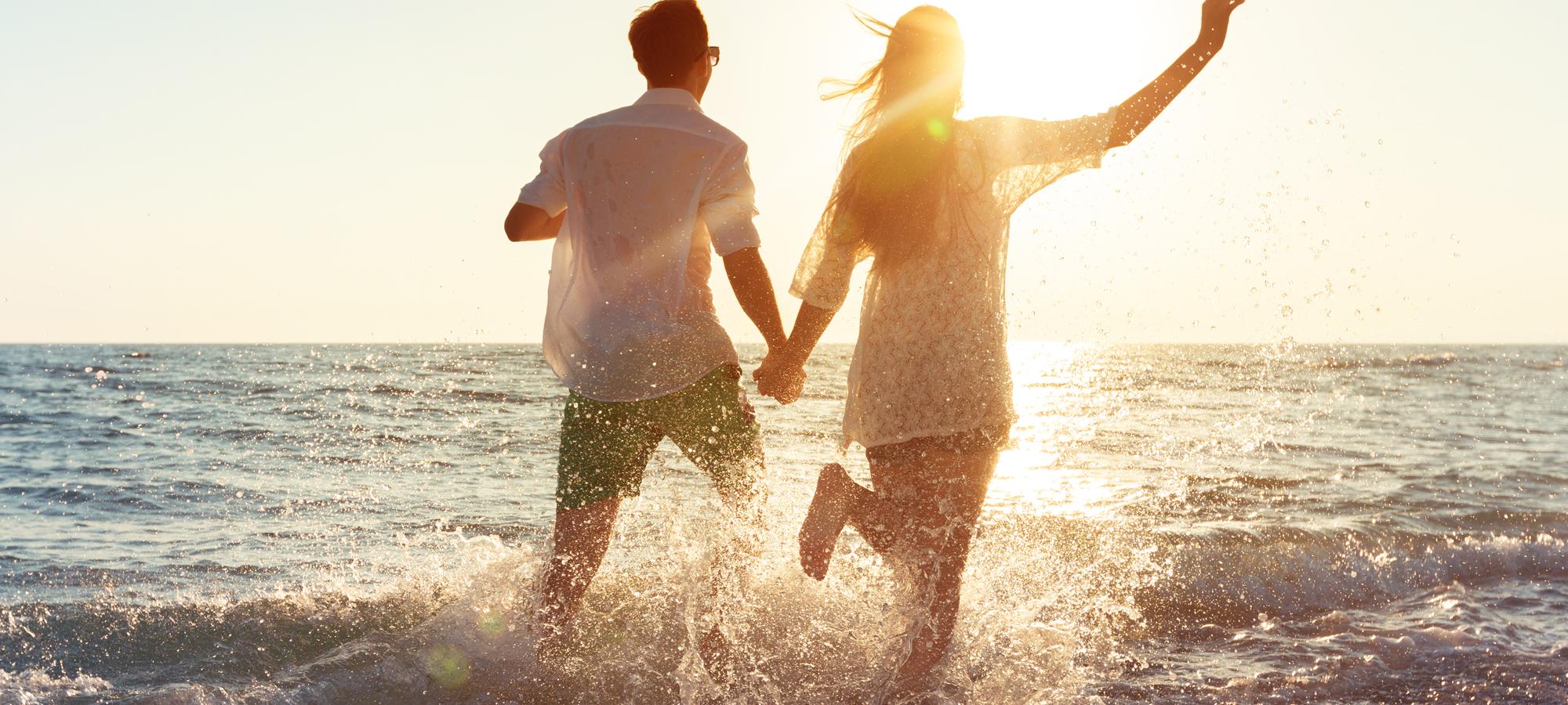 Existe algún entrenamiento personal para encontrar el amor