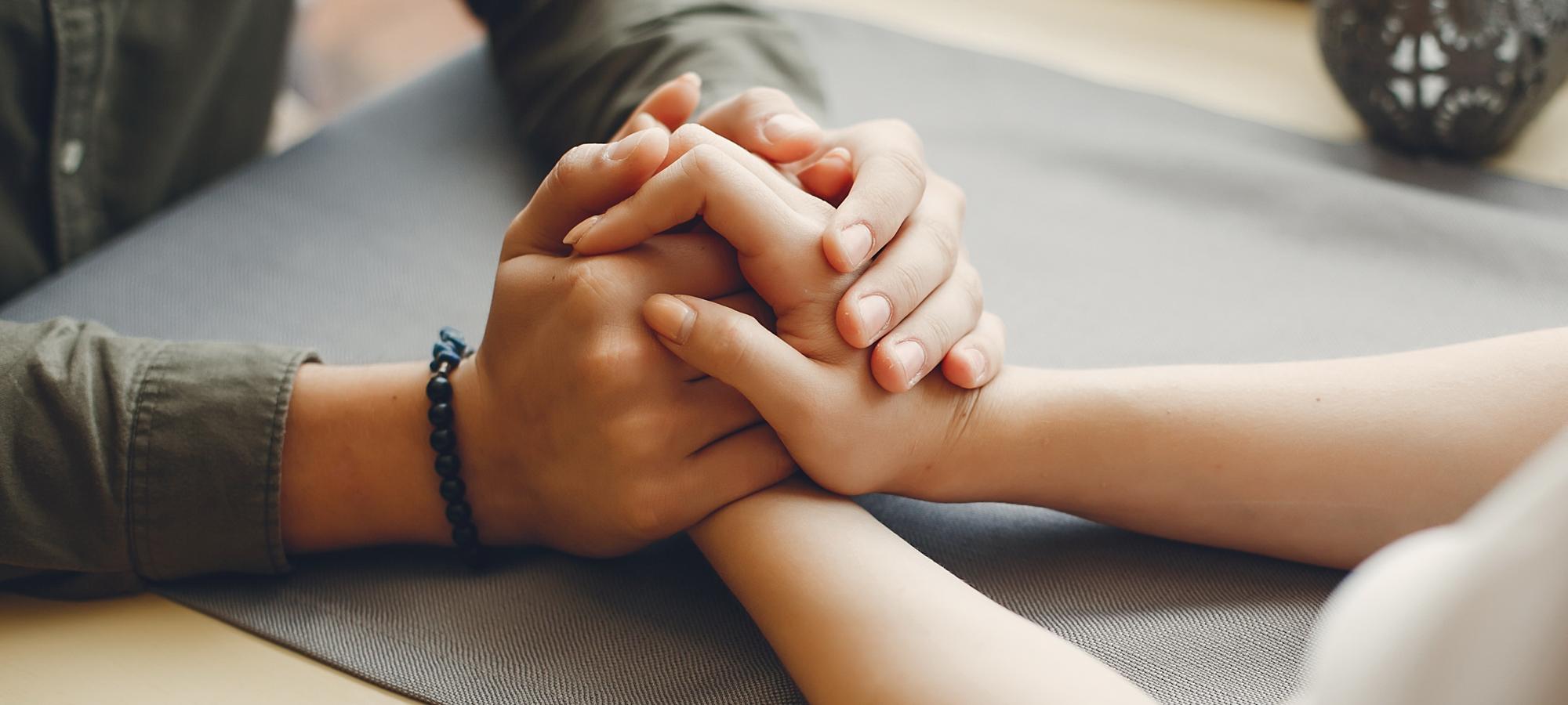 Cinco claves para encontrar el verdadero amor