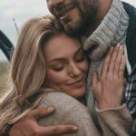 Ejercicios de terapia en pareja
